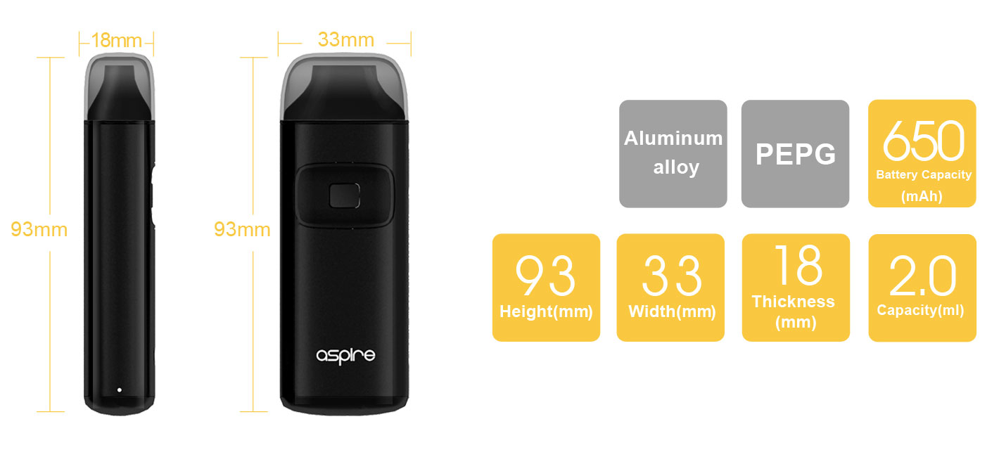 Aspire-Breeze-Pocket-AIO-First-Look-2.jp