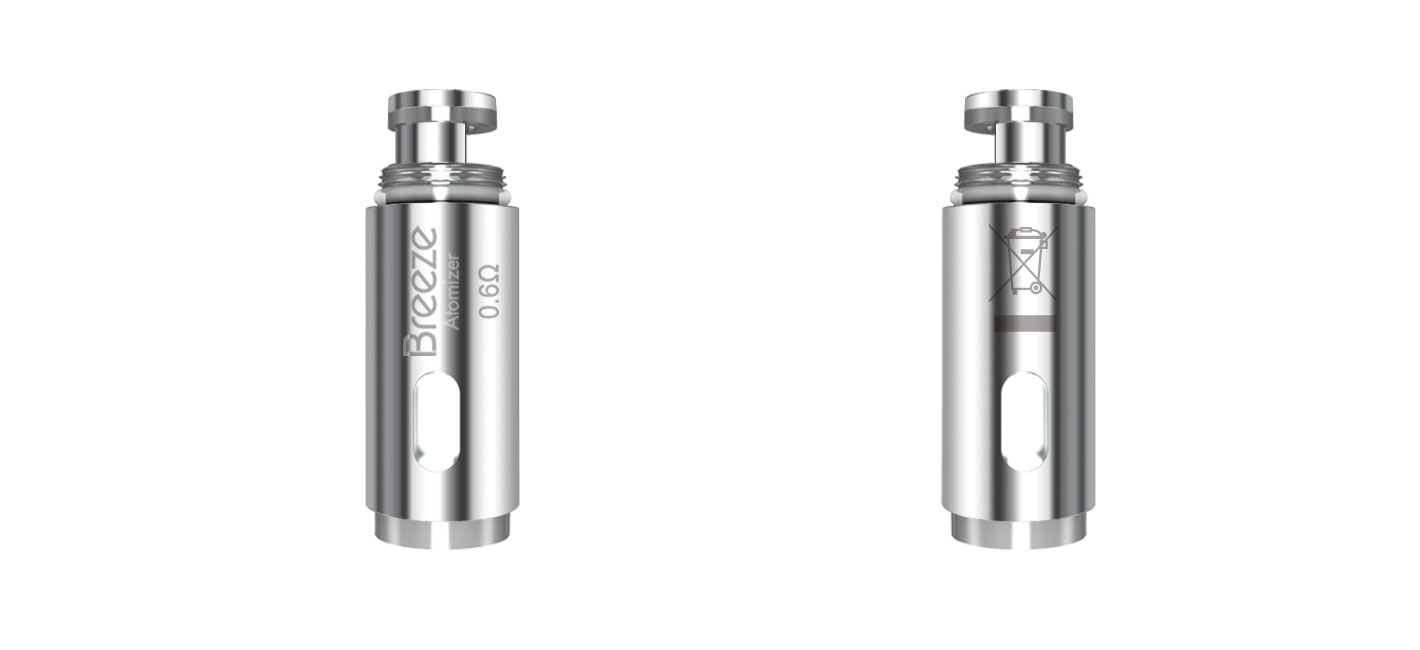 Aspire-Breeze-Pocket-AIO-First-Look-5.jp