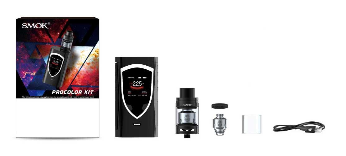 SMOK-Procolor-kit.jpg